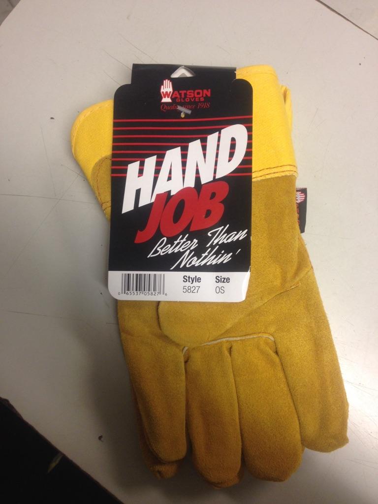 Hand job hell foto 825