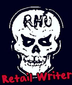 Retailwriter4