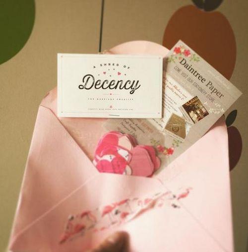 Decency2