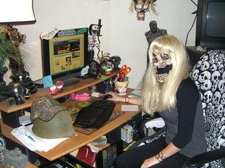 Carolanne computer 3