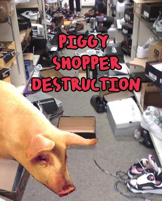 PIGGY-SHOPPER4