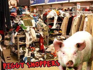 PIGGY-SHOPPER3