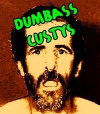 Dumbass 4