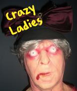 Crazyladies2