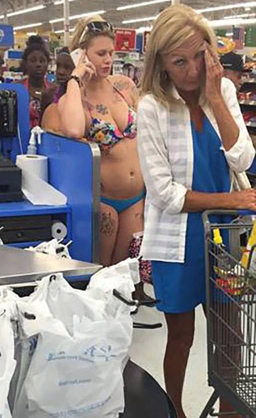Walmart2
