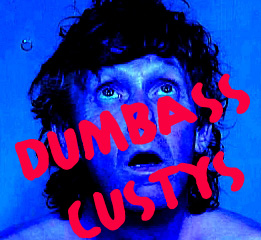 Dumbass 1