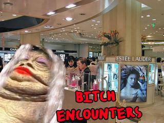 BITCH Encounters 2