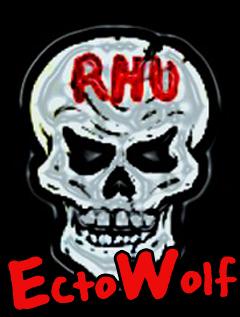 Ectowolf