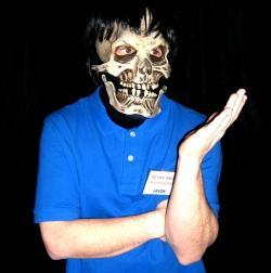 Jason2 029