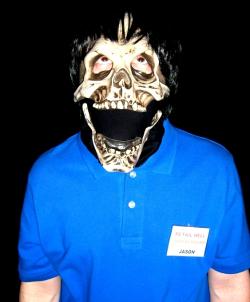 Jason2 041