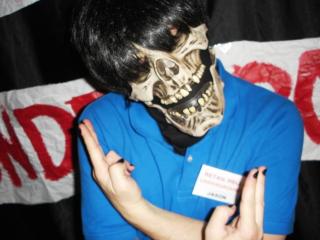 Jason 049