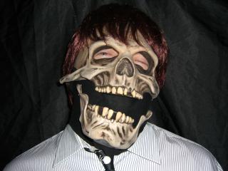 Freddy2 119