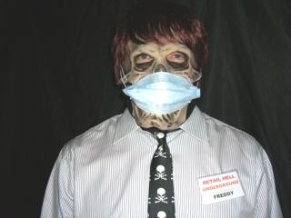 Freddy2 001
