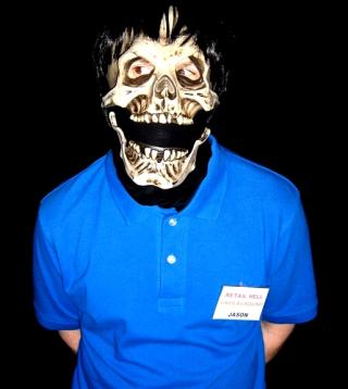 Jason2 011