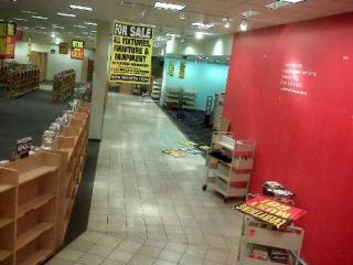 Storeclosinghell2