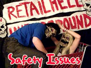 Safety3