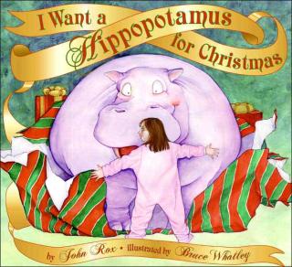 I-want-a-hippopotamus-for-christmas-gnhbto4r