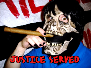 JUSTICESERVED1