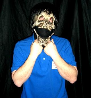 Jason2 088