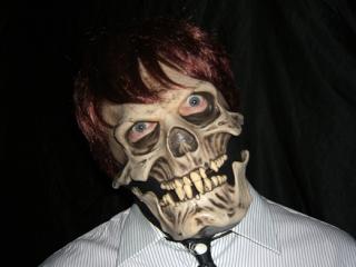 Freddy2 024