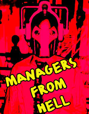 Managerfromhell
