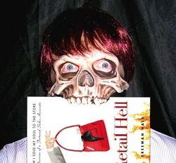 Freddy book
