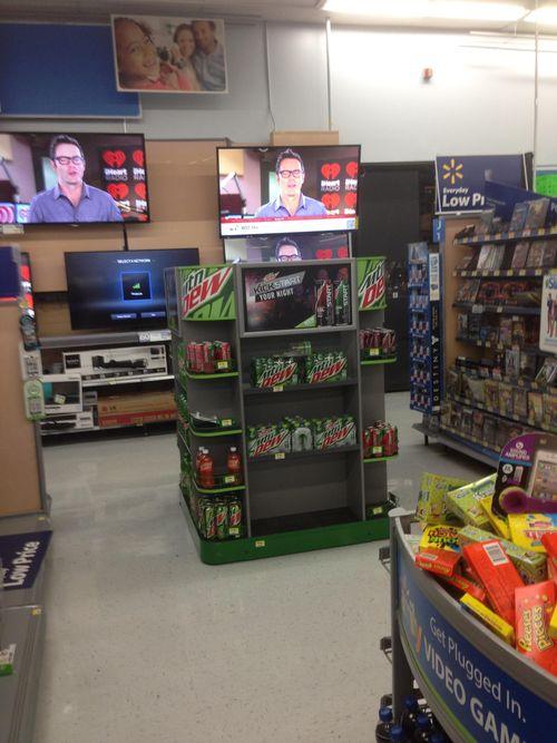 Walmartmerch