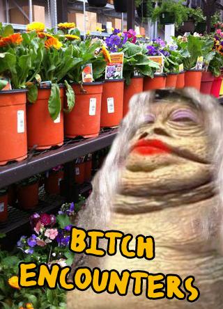 BITCH1