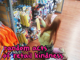Retailkindness1
