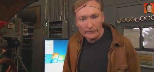 Conan3