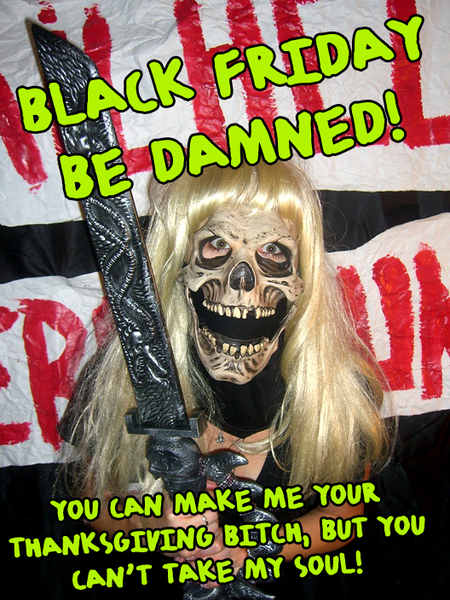 BLACKFRIDAYBEDAMNED3