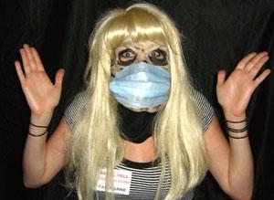 Carolanne doctor