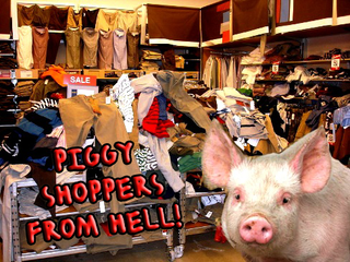 PIGGY-SHOPPER2