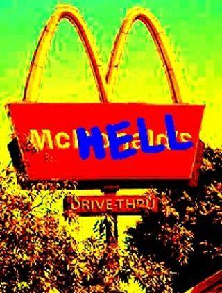 MCHELL2