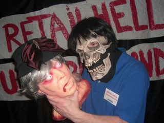 Jason victim