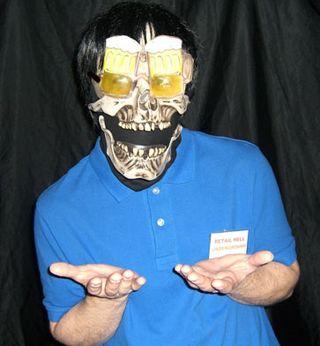 Jason beer goggles