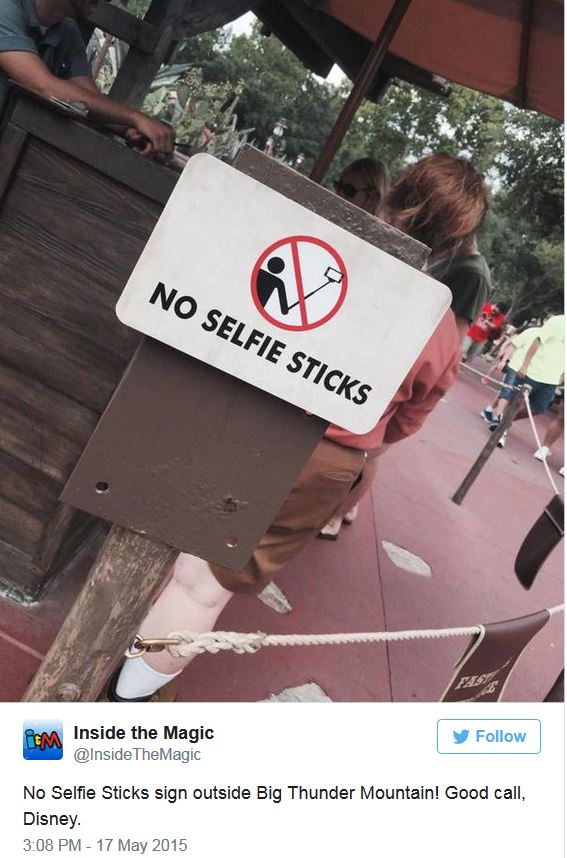Selfi3