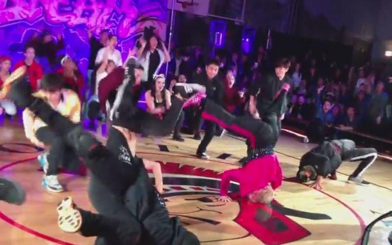 Dance22