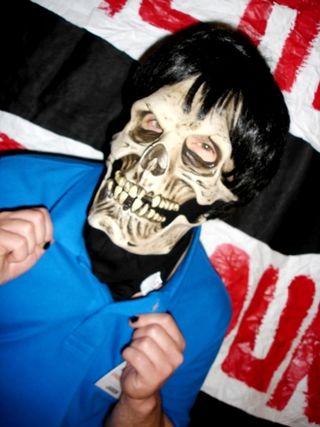 Jason 022
