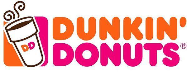 Dunkin3