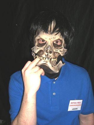 Jason fuck you 2