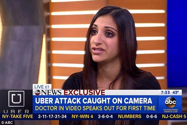 Uber22