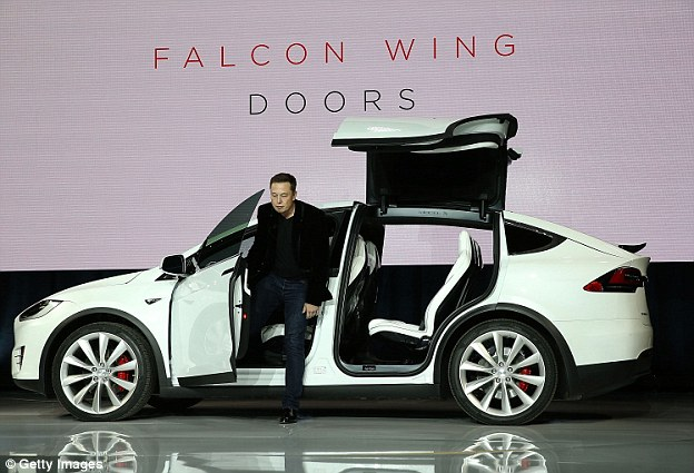 Tesla5