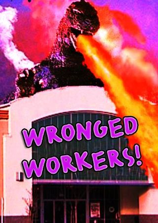 Wronged workers 2
