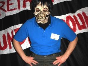 Jason 032a