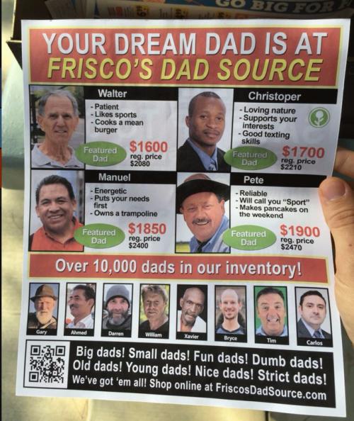 Dad.2