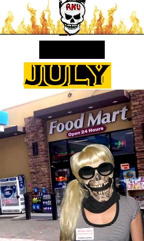 JULY5