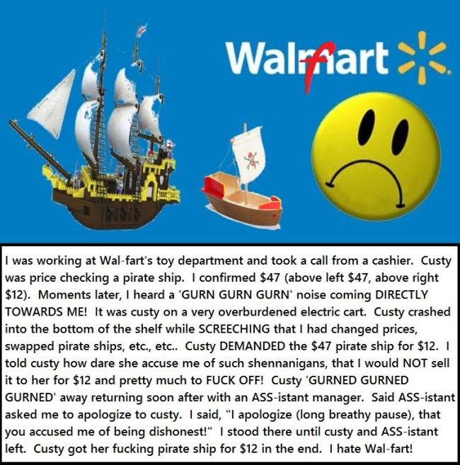 Walmart22