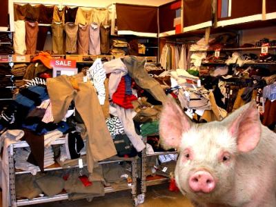 Piggie5