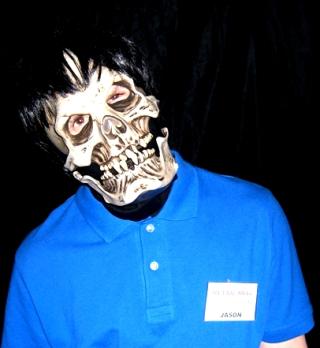 Jason2 037